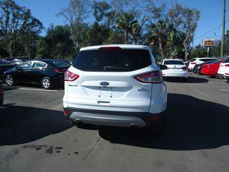2015 Ford Escape SE. ECOBOOST SEFFNER, Florida 10