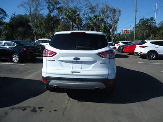 2015 Ford Escape SE. ECOBOOST SEFFNER, Florida 11