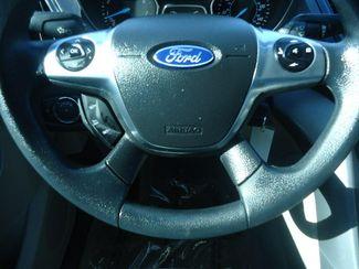 2015 Ford Escape SE. ECOBOOST SEFFNER, Florida 21