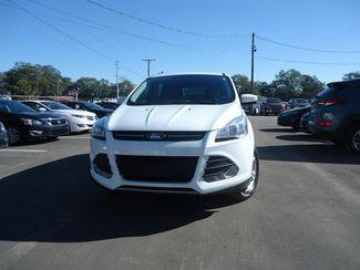 2015 Ford Escape SE. ECOBOOST SEFFNER, Florida 5