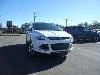 2015 Ford Escape SE. ECOBOOST SEFFNER, Florida 6