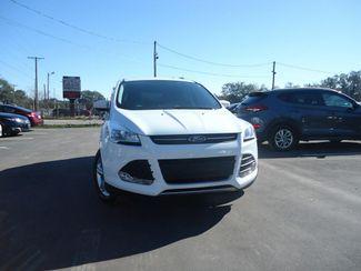 2015 Ford Escape SE. ECOBOOST SEFFNER, Florida 7