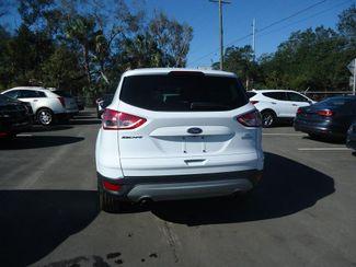 2015 Ford Escape SE. ECOBOOST SEFFNER, Florida 9
