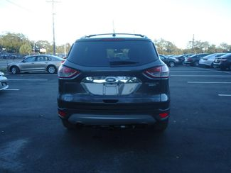 2015 Ford Escape Titanium 4X4 W/NAVIGATION SEFFNER, Florida 11