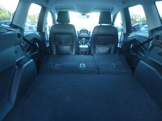 2015 Ford Escape Titanium 4X4 W/NAVIGATION SEFFNER, Florida 19