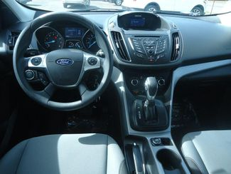 2015 Ford Escape SE SEFFNER, Florida 20