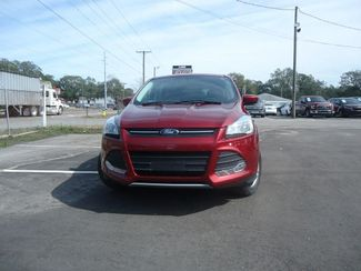 2015 Ford Escape SE SEFFNER, Florida 5