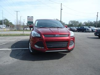 2015 Ford Escape SE SEFFNER, Florida 7