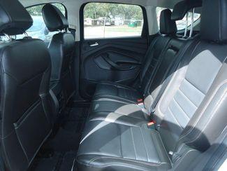 2015 Ford Escape Titanium 2.0T SEFFNER, Florida 14