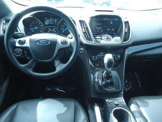 2015 Ford Escape Titanium 2.0T SEFFNER, Florida 21