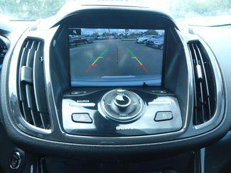 2015 Ford Escape Titanium 2.0T SEFFNER, Florida 3