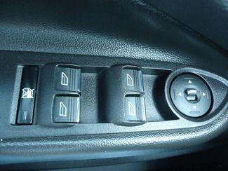 2015 Ford Escape Titanium 2.0T SEFFNER, Florida 30
