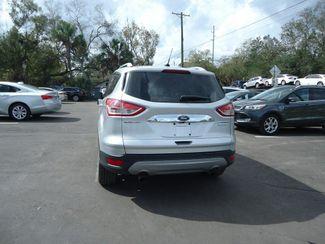 2015 Ford Escape Titanium 2.0T SEFFNER, Florida 9