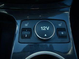 2015 Ford Escape Titanium 4X4 NAVIGATION SEFFNER, Florida 28