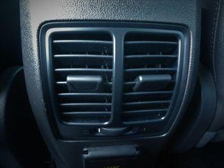 2015 Ford Escape Titanium 4X4. NAVIGATION SEFFNER, Florida 21