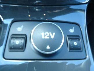 2015 Ford Escape Titanium 4X4. NAVIGATION SEFFNER, Florida 27