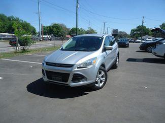 2015 Ford Escape SE SEFFNER, Florida