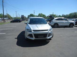 2015 Ford Escape SE SEFFNER, Florida 10