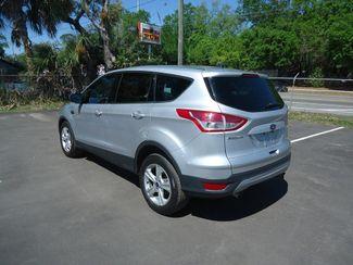 2015 Ford Escape SE SEFFNER, Florida 11