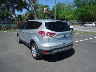 2015 Ford Escape SE SEFFNER, Florida 12