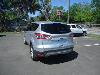 2015 Ford Escape SE SEFFNER, Florida 13