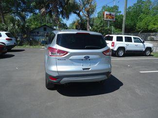 2015 Ford Escape SE SEFFNER, Florida 14