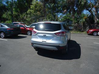 2015 Ford Escape SE SEFFNER, Florida 17