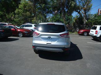 2015 Ford Escape SE SEFFNER, Florida 18