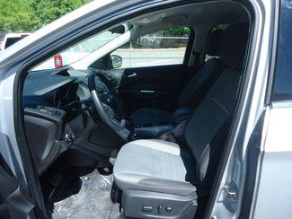 2015 Ford Escape SE SEFFNER, Florida 19
