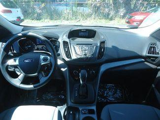 2015 Ford Escape SE SEFFNER, Florida 24