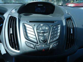 2015 Ford Escape SE SEFFNER, Florida 38