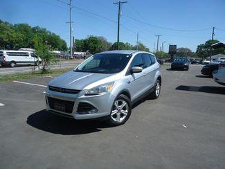 2015 Ford Escape SE SEFFNER, Florida 4
