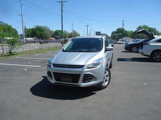 2015 Ford Escape SE SEFFNER, Florida 6
