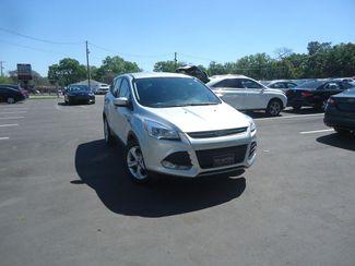 2015 Ford Escape SE SEFFNER, Florida 8