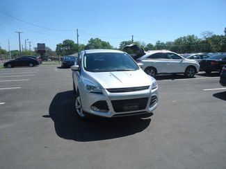 2015 Ford Escape SE SEFFNER, Florida 9