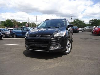 2015 Ford Escape SE 2.0t. LEATHER. HTD SEATS SEFFNER, Florida