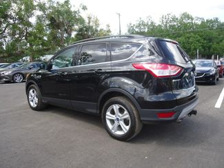 2015 Ford Escape SE 2.0t. LEATHER. HTD SEATS SEFFNER, Florida 13