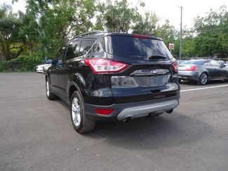 2015 Ford Escape SE 2.0t. LEATHER. HTD SEATS SEFFNER, Florida 14