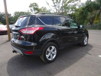 2015 Ford Escape SE 2.0t. LEATHER. HTD SEATS SEFFNER, Florida 16