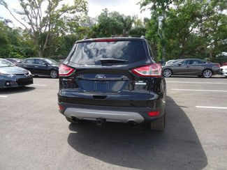 2015 Ford Escape SE 2.0t. LEATHER. HTD SEATS SEFFNER, Florida 18
