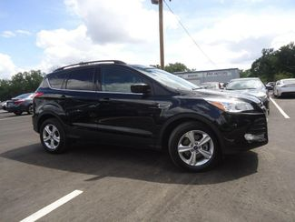 2015 Ford Escape SE 2.0t. LEATHER. HTD SEATS SEFFNER, Florida 9