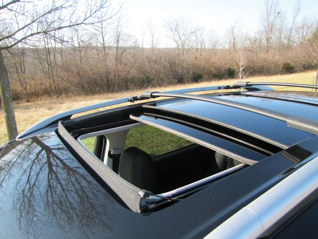 2015 Ford Escape Titanium St. Louis, Missouri 13