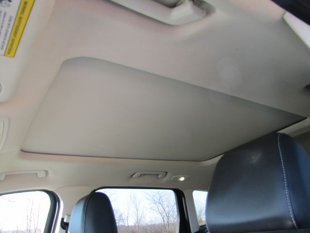 2015 Ford Escape Titanium St. Louis, Missouri 15