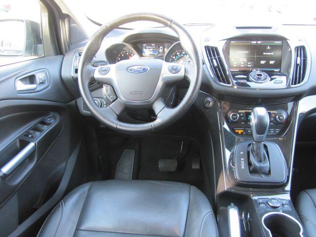 2015 Ford Escape Titanium St. Louis, Missouri 20