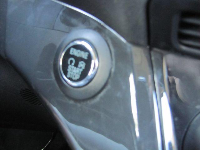 2015 Ford Escape Titanium St. Louis, Missouri 22