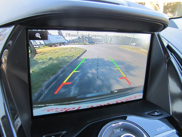 2015 Ford Escape Titanium St. Louis, Missouri 25