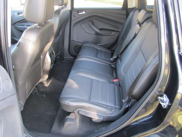 2015 Ford Escape Titanium St. Louis, Missouri 29