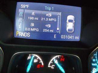 2015 Ford Escape SE Warsaw, Missouri 22