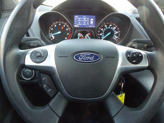 2015 Ford Escape SE Warsaw, Missouri 25