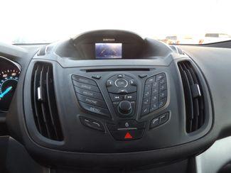 2015 Ford Escape SE Warsaw, Missouri 26